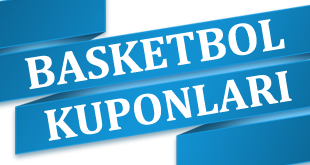basketbolkupopn
