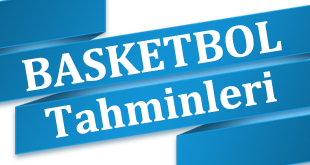 basketboltahmin